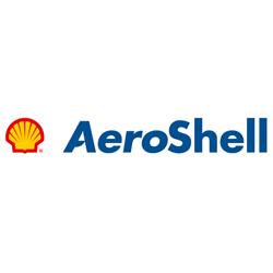 AeroShell Oil