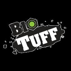Biotuff Cleaner Degreaser
