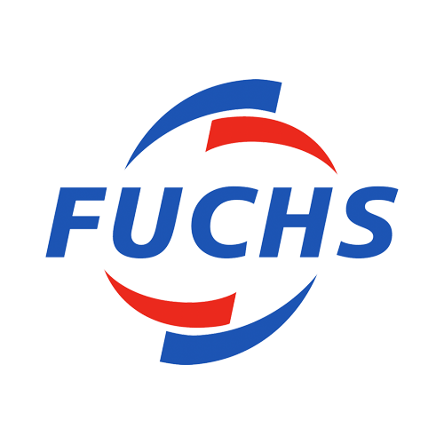 Fuchs Food Machine Oil
