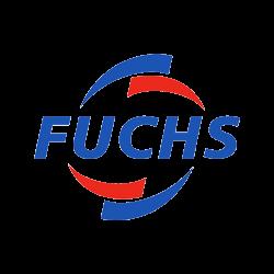 Fuchs Food Grade Lubricants