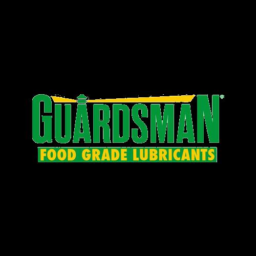 Gaurdsman Food Machine Oil