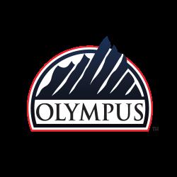 Olympus Oil