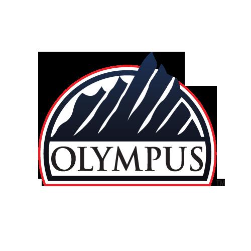 Olympus Chemicals