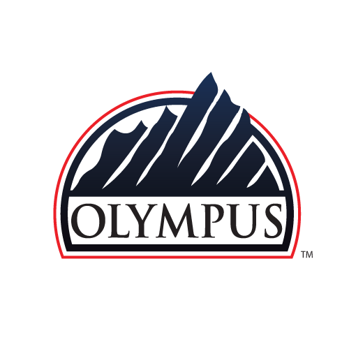 Olympus Food Machine Oil