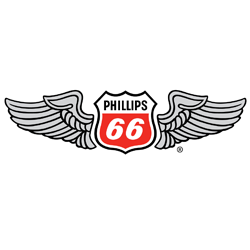 Phillips 66 Aviation Oil