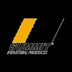 Summit Lubricants