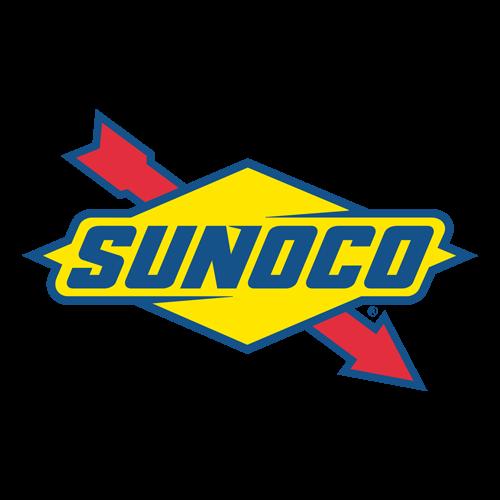 Sunoco Racing Gas