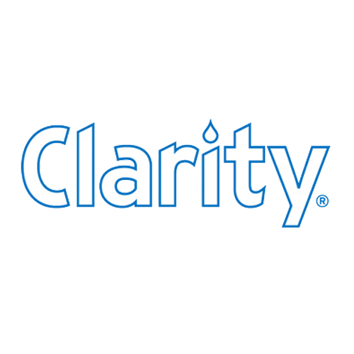 Chevron Clarity