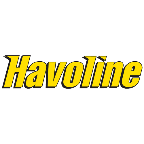 Chevron Havoline