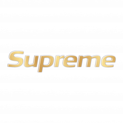 Chevron Supreme