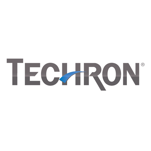 Chevron Techron
