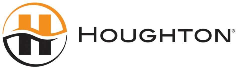 Houghton Fluids