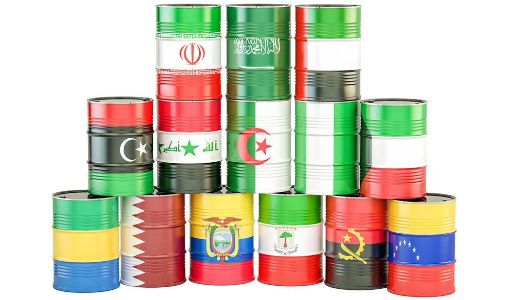US Economy and OPEC