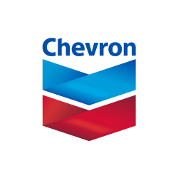 Chevron Industrial Lubricants
