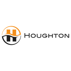 Houghton Industrial Lubricants