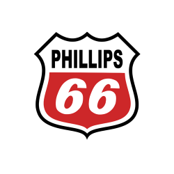 Phillips 66 Industrial Lubricants