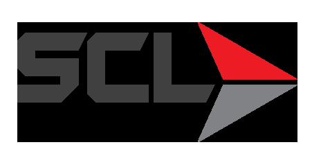 scl_logo_color