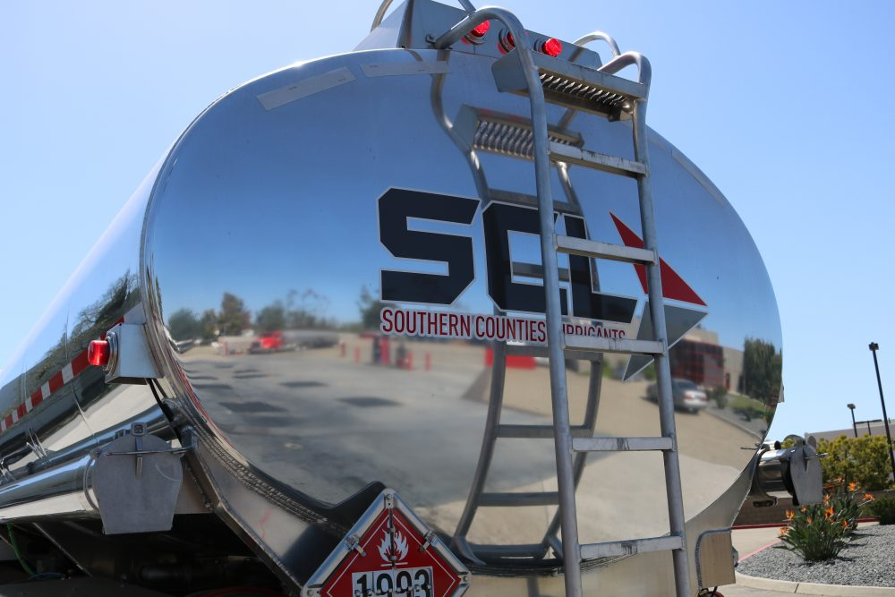 Mobile Fueling Solutions