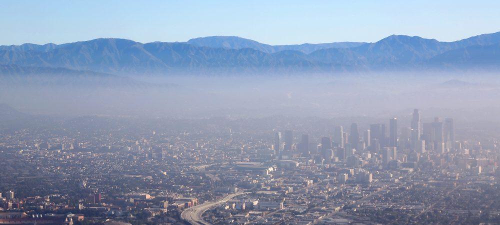 CARB Emissions Regulations