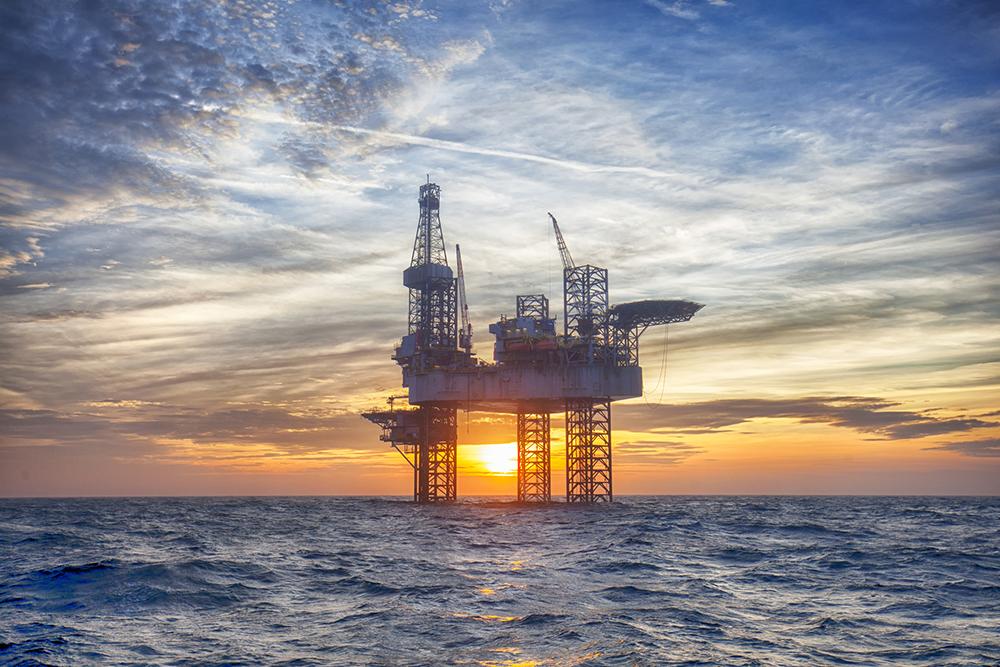 Oil Spill Fee - Tax