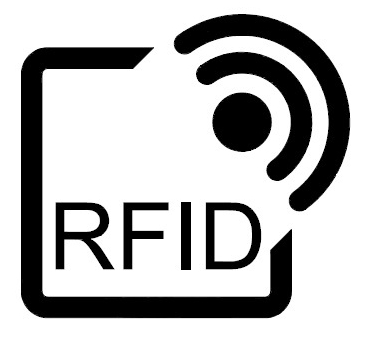 Look for the RFID Symbol on the Back of Your Credit Cards