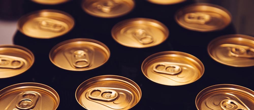 Cerveceros Artesanales Enlatan